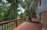 12 Shelby Drive - Photo 13