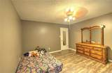 12 Shelby Drive - Photo 40