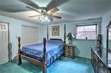 12 Shelby Drive - Photo 46