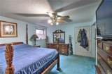 12 Shelby Drive - Photo 47