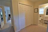 77 Cherry Laurel Lane - Photo 14
