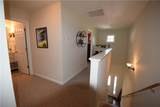 77 Cherry Laurel Lane - Photo 10