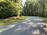 TBD High Trail Drive - Photo 3