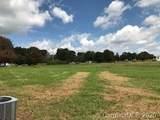 103 Farmview Lane - Photo 5