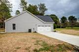 6509 Neck Road - Photo 13