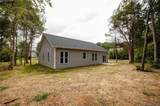 6509 Neck Road - Photo 14