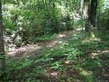 Tract C Balsam Ridge Road - Photo 13