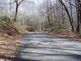 Tract C Balsam Ridge Road - Photo 4