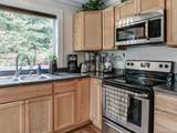 3 Forsythia Lane - Photo 12