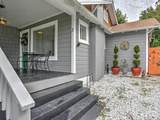 3 Forsythia Lane - Photo 3