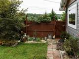 3 Forsythia Lane - Photo 22