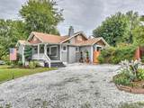 3 Forsythia Lane - Photo 43