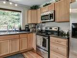 3 Forsythia Lane - Photo 10