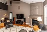 11623 Mersington Lane - Photo 8