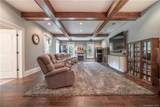 2033 Iverson Lane - Photo 21