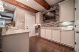 2033 Iverson Lane - Photo 22