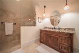 2033 Iverson Lane - Photo 30