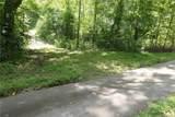 20 +/- Acres Ridgeway Road - Photo 2