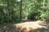 20 +/- Acres Ridgeway Road - Photo 6