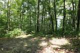20 +/- Acres Ridgeway Road - Photo 7