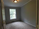 304 Aquarius Drive - Photo 12