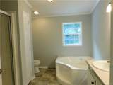 304 Aquarius Drive - Photo 15
