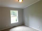 304 Aquarius Drive - Photo 10