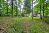 6203 Fringe Tree Drive - Photo 33