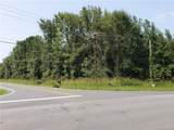 25 Acres Oak Pond Road - Photo 1