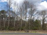 25 Acres Oak Pond Road - Photo 17