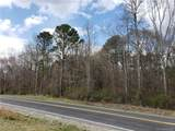25 Acres Oak Pond Road - Photo 18