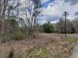 25 Acres Oak Pond Road - Photo 19