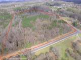 25 Acres Oak Pond Road - Photo 3