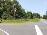 25 Acres Oak Pond Road - Photo 21