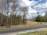 25 Acres Oak Pond Road - Photo 6