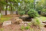 269 Newfound Road - Photo 23