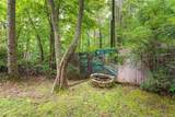 269 Newfound Road - Photo 27