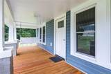 6747 Jenkins Road - Photo 3