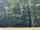 M76 Pine Mountain Trail - Photo 1