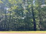 M76 Pine Mountain Trail - Photo 1