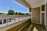 9849 Campus Walk Lane - Photo 23