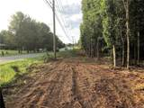 13075 Plaza Road Extension - Photo 2