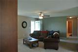 1454 Ferry Road - Photo 21