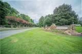 19405 Callaway Hills Lane - Photo 1