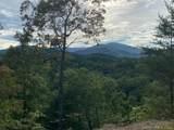 0000 Peaks Drive - Photo 16