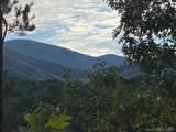 0000 Peaks Drive - Photo 17