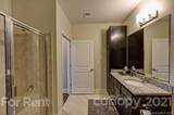 703 Rollerton Road - Photo 10