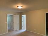 11512 Heritage Green Drive - Photo 11