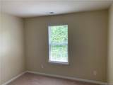 11512 Heritage Green Drive - Photo 13
