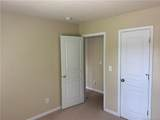 11512 Heritage Green Drive - Photo 14